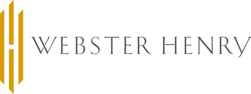 Webster Henry